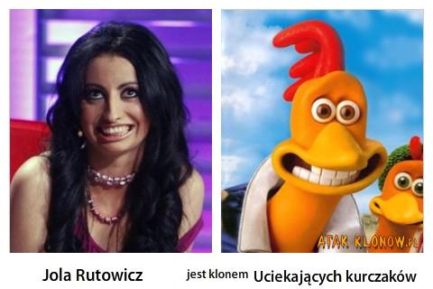 Jola Rutowicz i... –
