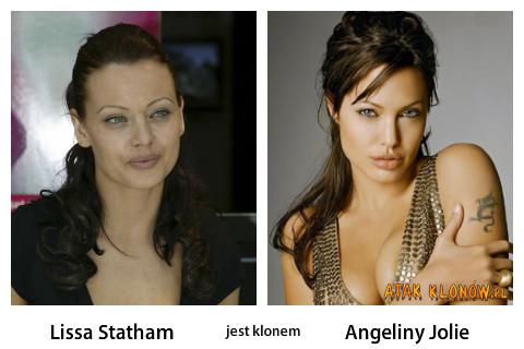 Lissa Statham i... –