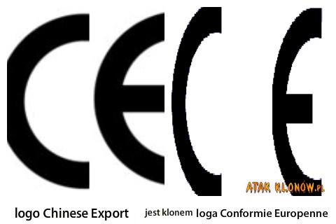 Logo Chinese Export i... –