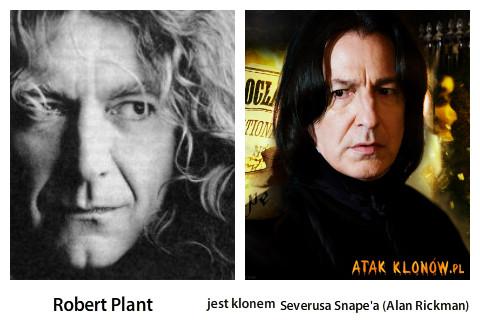Robert Plant i... –