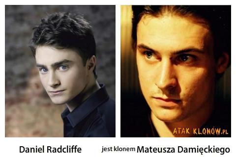 Daniel Radcliffe i... –