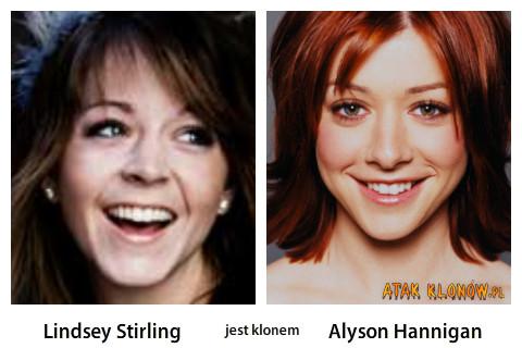 Lindsey Stirling i... –