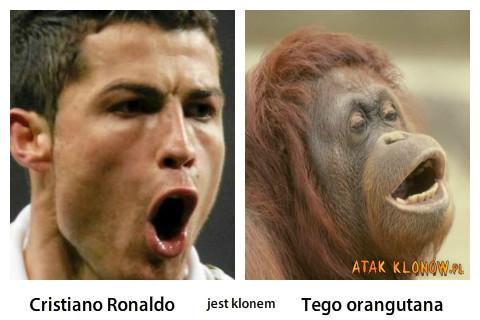 Cristiano Ronaldo i... –