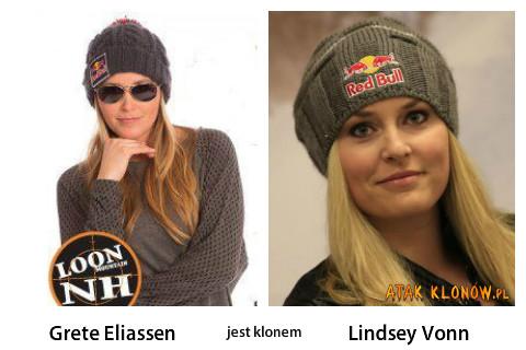 Grete Eliassen i... –