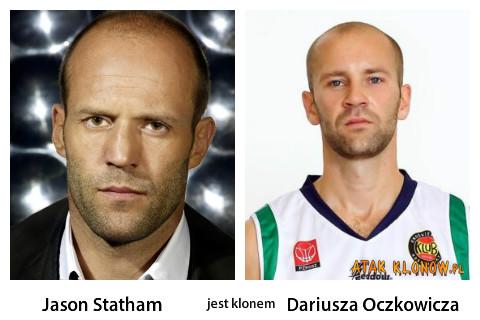Jason Statham i... –