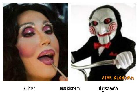 Cher i... –