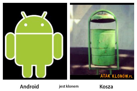 Android i... –