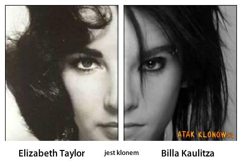 Elizabeth Taylor i... –