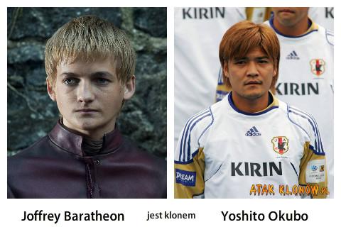 Joffrey Baratheon i... –