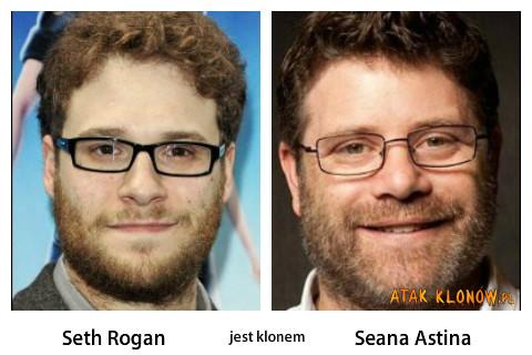 Seth Rogan i... –