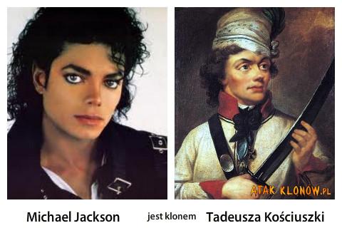 Michael Jackson i... –