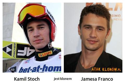 Kamil Stoch i... –