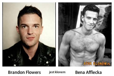 Brandon Flowers i... –