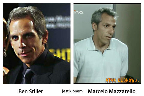 Ben Stiller i... –