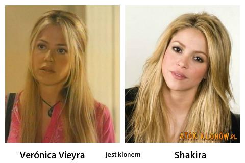 Verónica Vieyra i... –