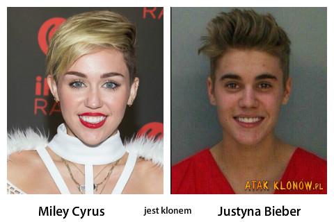 Miley Cyrus i... –