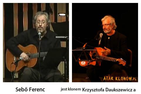 Sebő Ferenc i... –
