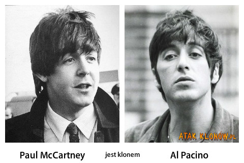 Paul McCartney i... –