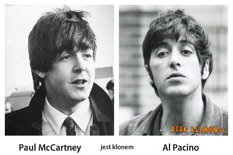 Paul McCartney i... –