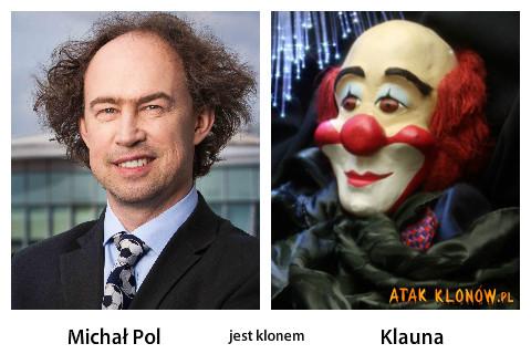 Michał Pol i... –