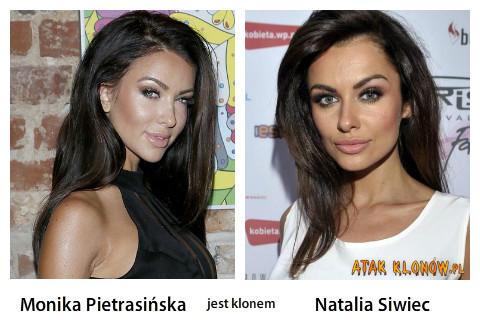 Monika Pietrasińska i... –