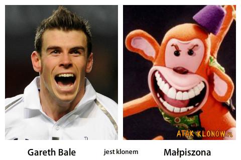 Gareth Bale i... –