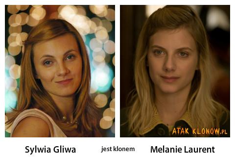 Sylwia Gliwa i... –