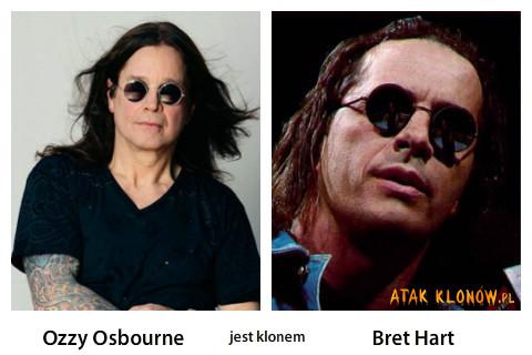 Ozzy Osbourne i... –