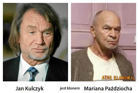 Jan Kulczyk i... –