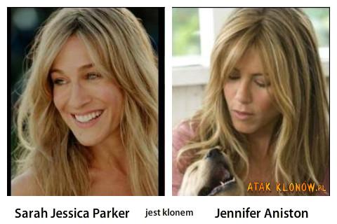 Sarah Jessica Parker i... –