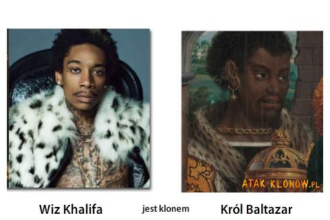 Wiz Khalifa i... –