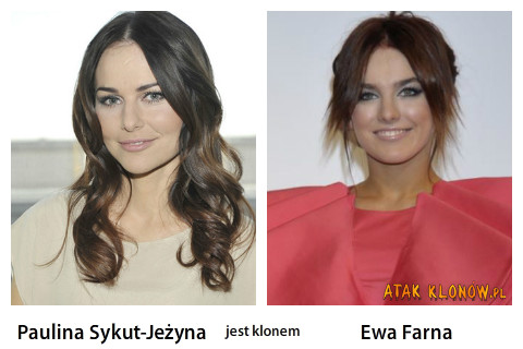Paulina Sykut-Jeżyna i... –