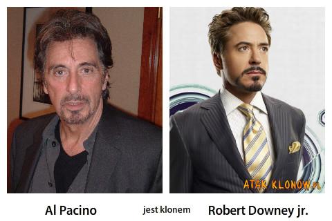 Al Pacino i... –