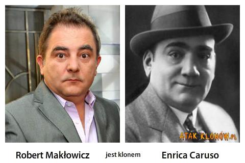 Robert Makłowicz i... –