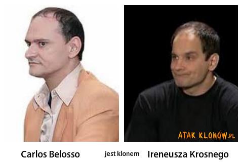 Carlos Belosso i... –