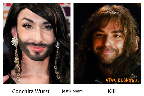 Conchita Wurst i... –