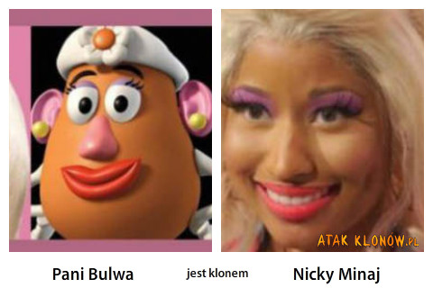Pani Bulwa i... –