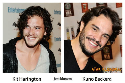 Kit Harington i... –