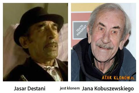 Jasar Destani i... –