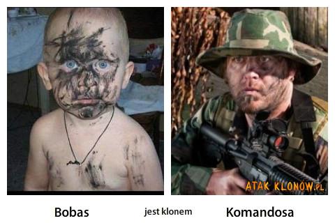 Bobas i... –