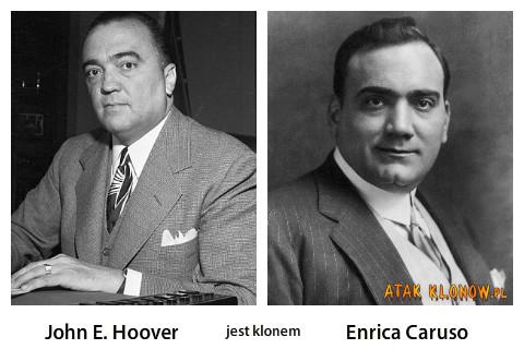 John E. Hoover i... –